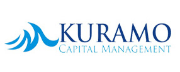 Kuramo Capital Management logo