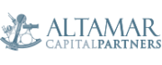 Altamar Private Equity logo