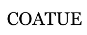 Coatue Management logo
