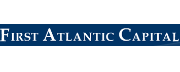 First Atlantic Capital logo