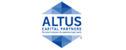 Altus Capital Partners logo