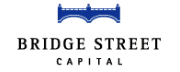 Bridge Street Capital Partners logo