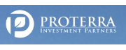 Proterra Investment Partners Agriculture logo