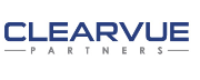 ClearVue Partners logo