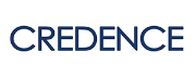 Credence logo