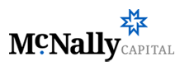 McNally Capital logo