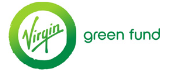 Virgin Green Fund logo