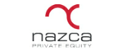Nazca Capital logo
