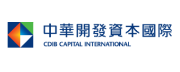 CDIB Capital Private Equity logo