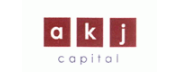 AKJ Capital - Real Estate logo