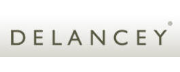 Delancey Real Estate logo