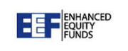 Enhanced Equity Fund logo