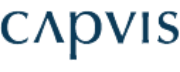 Capvis Equity Partners logo