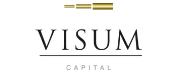 VISUM Capital logo