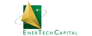 EnerTech Capital Partners logo