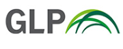 Global Logistic Properties logo