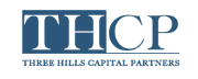 Three Hills Capital Partners logo