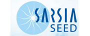 Sarsia Seed Management logo