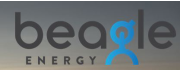 Beagle Energy logo