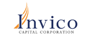 Invico Capital Corporation logo