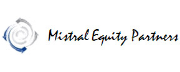 Mistral Equity Partners logo