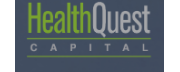 HealthQuest Capital logo