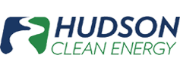 Hudson Clean Energy Partners logo