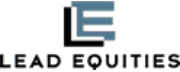 Lead Equities logo