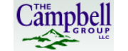 Campbell Timber logo