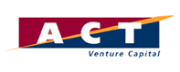 ACT Venture Capital logo