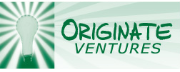 Originate Ventures logo