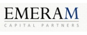 Emeram Capital Partners logo