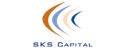 SKS Capital logo