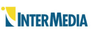 InterMedia Advisors logo