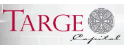 Targe Capital logo