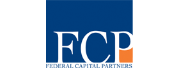 Federal Capital Partners logo