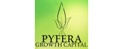 Pyfera Growth Capital logo