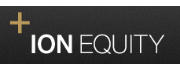 Ion Equity logo