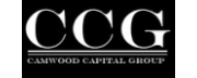 Camwood Capital Group logo