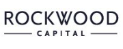 Rockwood Capital logo