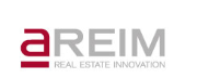 Andersson Real Estate Investment Management logo