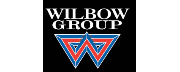 Wilbow Group Property Funding logo