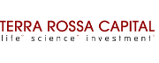 Terra Rossa Capital logo