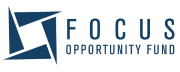 Focus Opportunity Fund logo