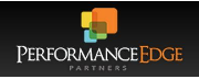 Performance Edge Partners logo