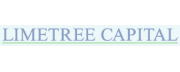 LimeTree Capital Partners logo