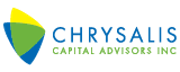 Chrysalis Capital Advisors logo
