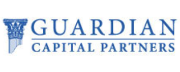 Guardian Capital Partners logo