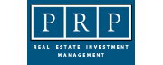 PRP Real Estate Investment Management logo