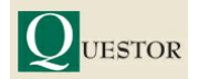 Questor Management logo